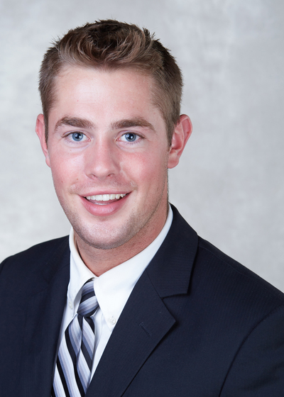 Bryce Neidert