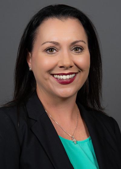 Christie Duggan