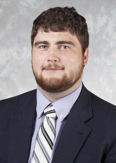 Brett Caples