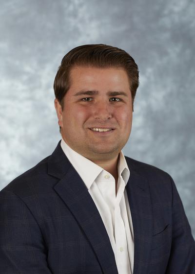 Michael Charles Perillo