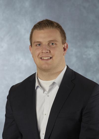 Hayden Gaus