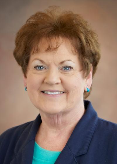 Sharon R. Bunch