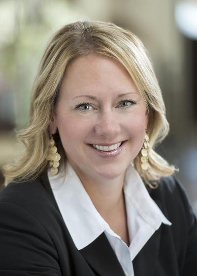 Jessica Mansavage