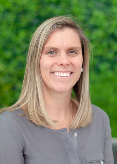 Erin Elbe Davidson