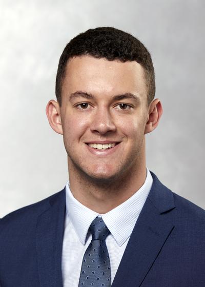 Chad Fennell