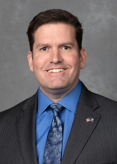Mike Biemiller CDR USN Ret.