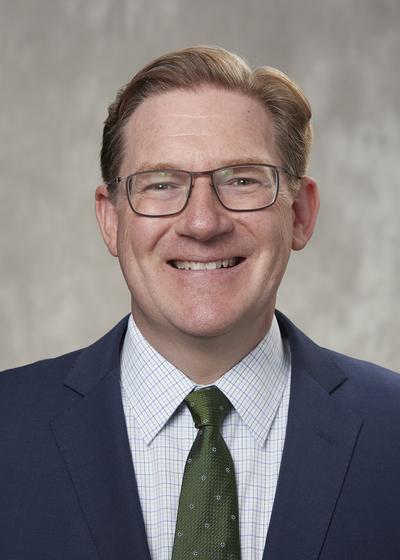 Brian Dillon