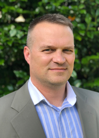 Michael Andrzejewski