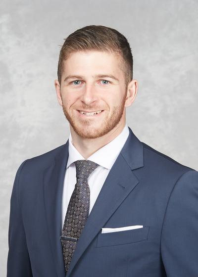 Ryan Bogden