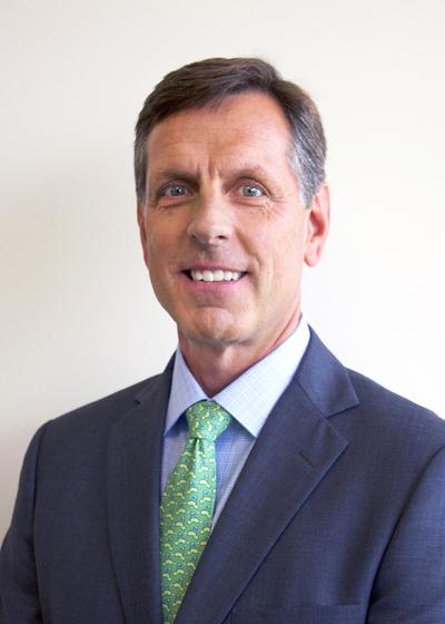 Christopher Ray - Northwestern Mutual headshot