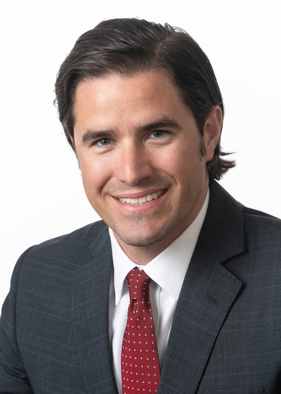 Adam Lawrie