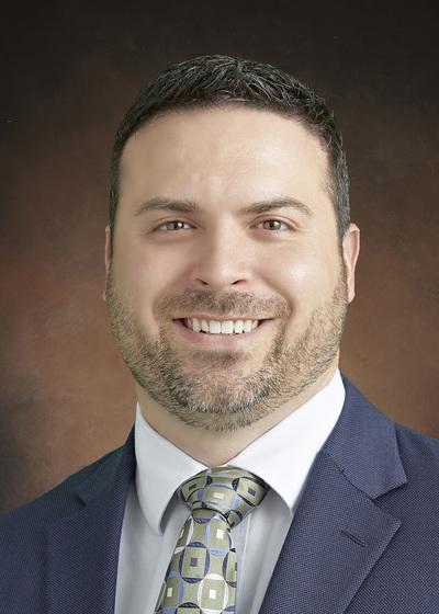 Justin L. Bortner