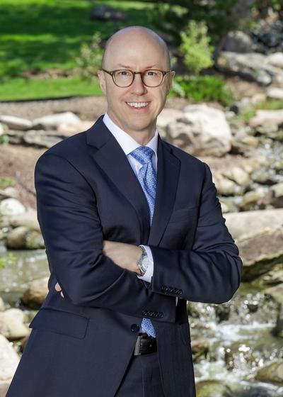 Christopher Nagle