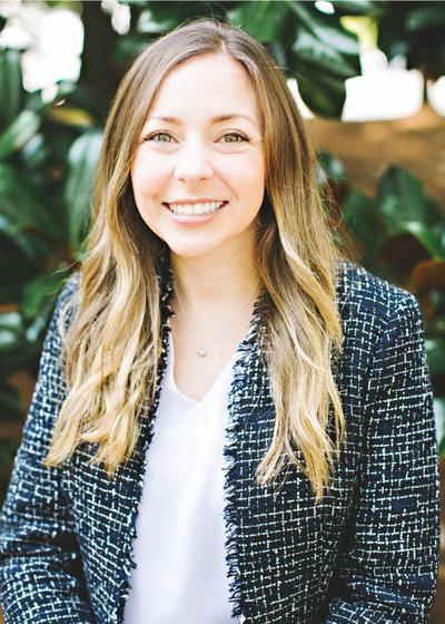 Michelle K Coleman