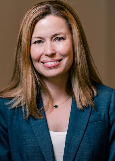 Amy Crispino