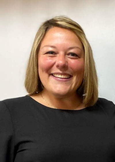 Tina Donoghue - Northwestern Mutual headshot