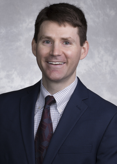Mike McErlane