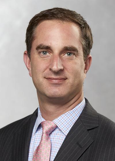 Jeff Klatzko