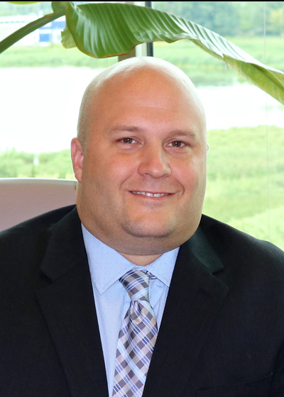 Matthew R. Brandt