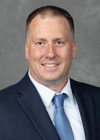 Mark Frauenhoffer