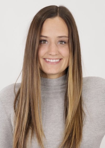 Ellen Broyles - Northwestern Mutual headshot