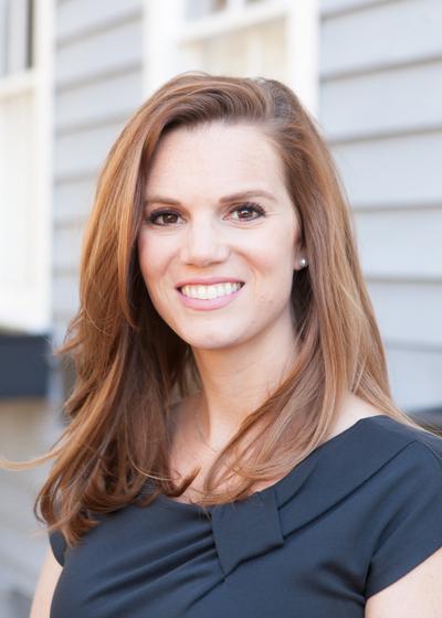 Lauren Starowicz
