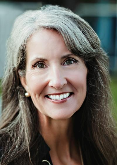 Tricia O'Malley