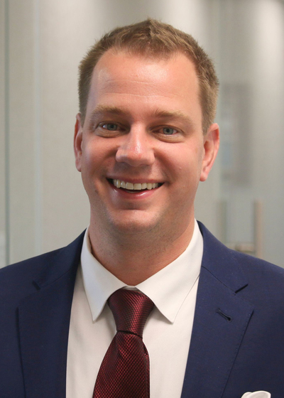 Chris Moen