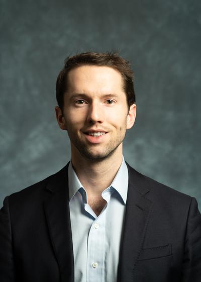 Brandon Hinneberg