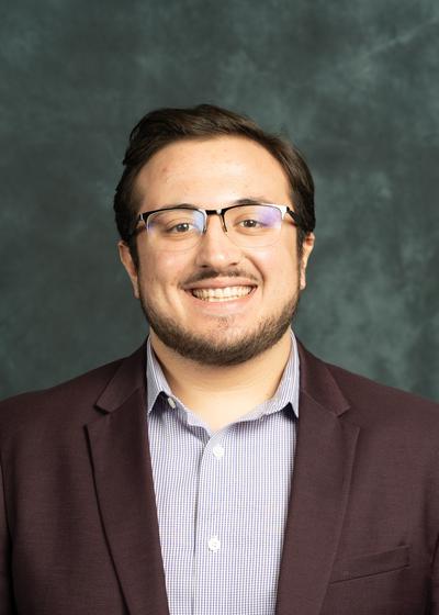 George Panagiotopoulos