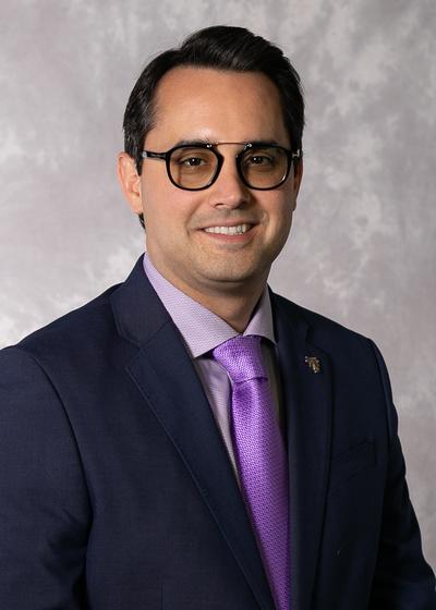 Dennis Arbona