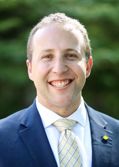 Andrew Babitz