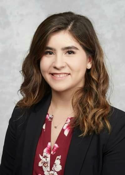 Erin Negrette