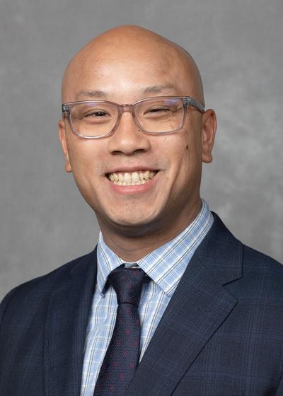 Emil Nguyen