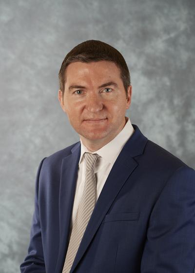 Conall Fadden