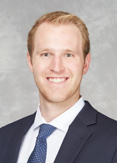 Tyler Ingebrigtsen
