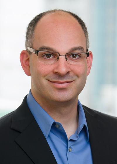 Joel Nierman
