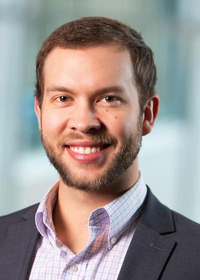Ryan Groves