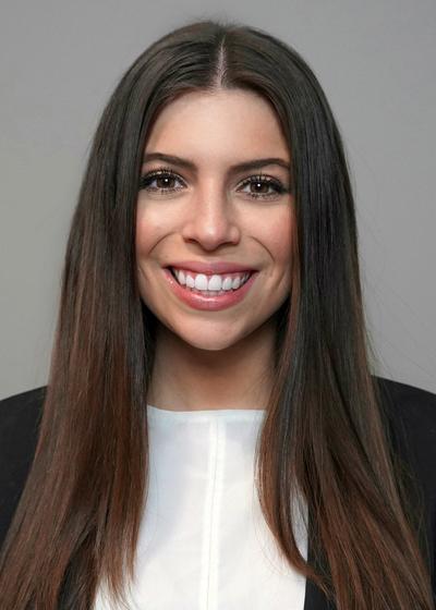 Francesca Coe