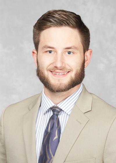 Cody Crosby