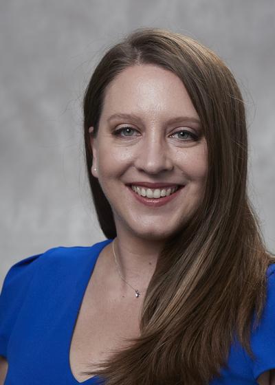 Lori Schweke