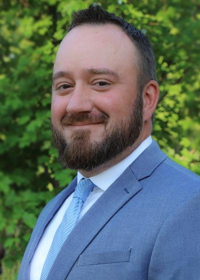 Jason Chaffee