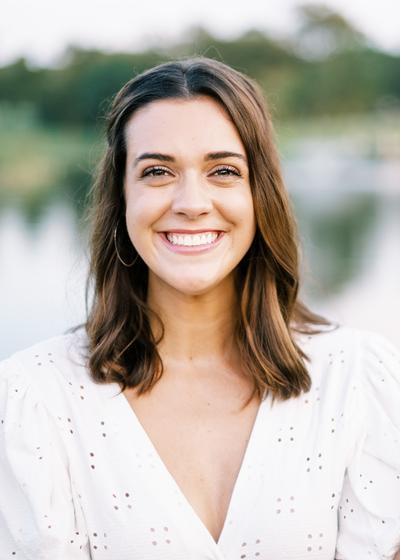 Kendall Morgan Rollins