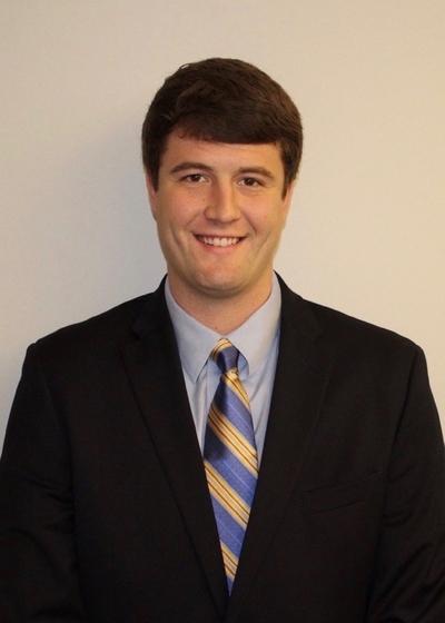 Cory Cavanaugh
