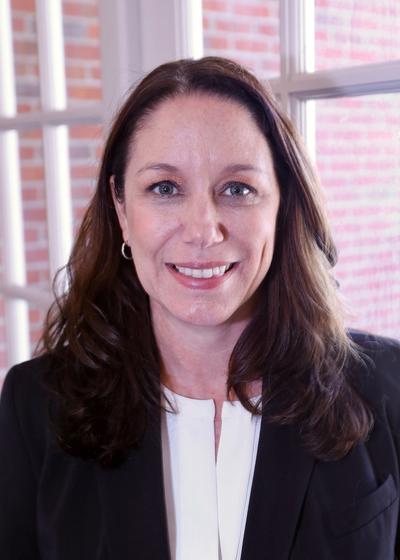 Jennifer McEachern