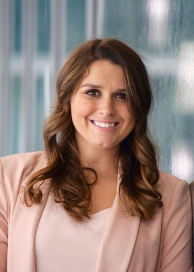 Erin Madigan