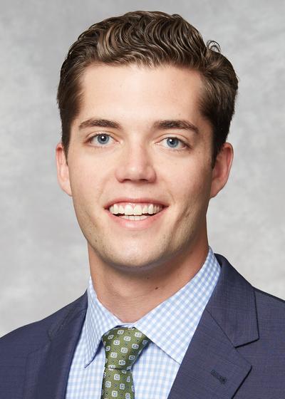 Alec Maixner