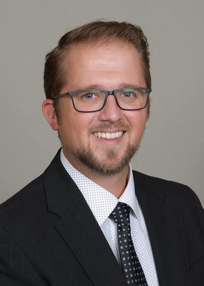 Carson Norton