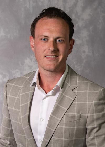 Ryan Farnan