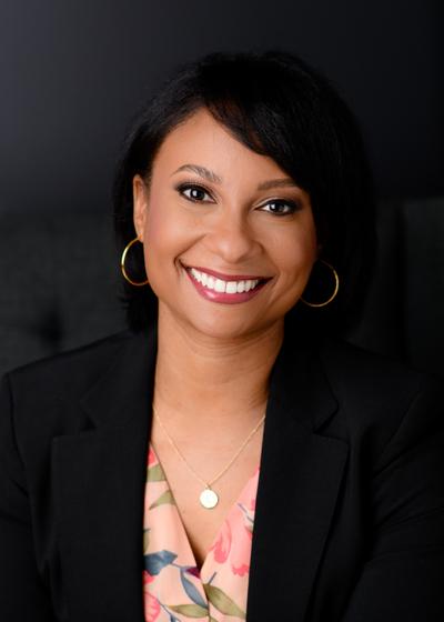 Lisa Goodson